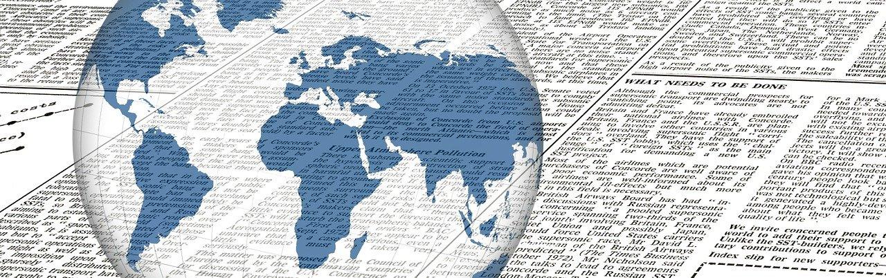 Παπαθανάσης: Οι κλάδοι που έχουν πληγεί θα τύχουν ιδιαίτερης στήριξης