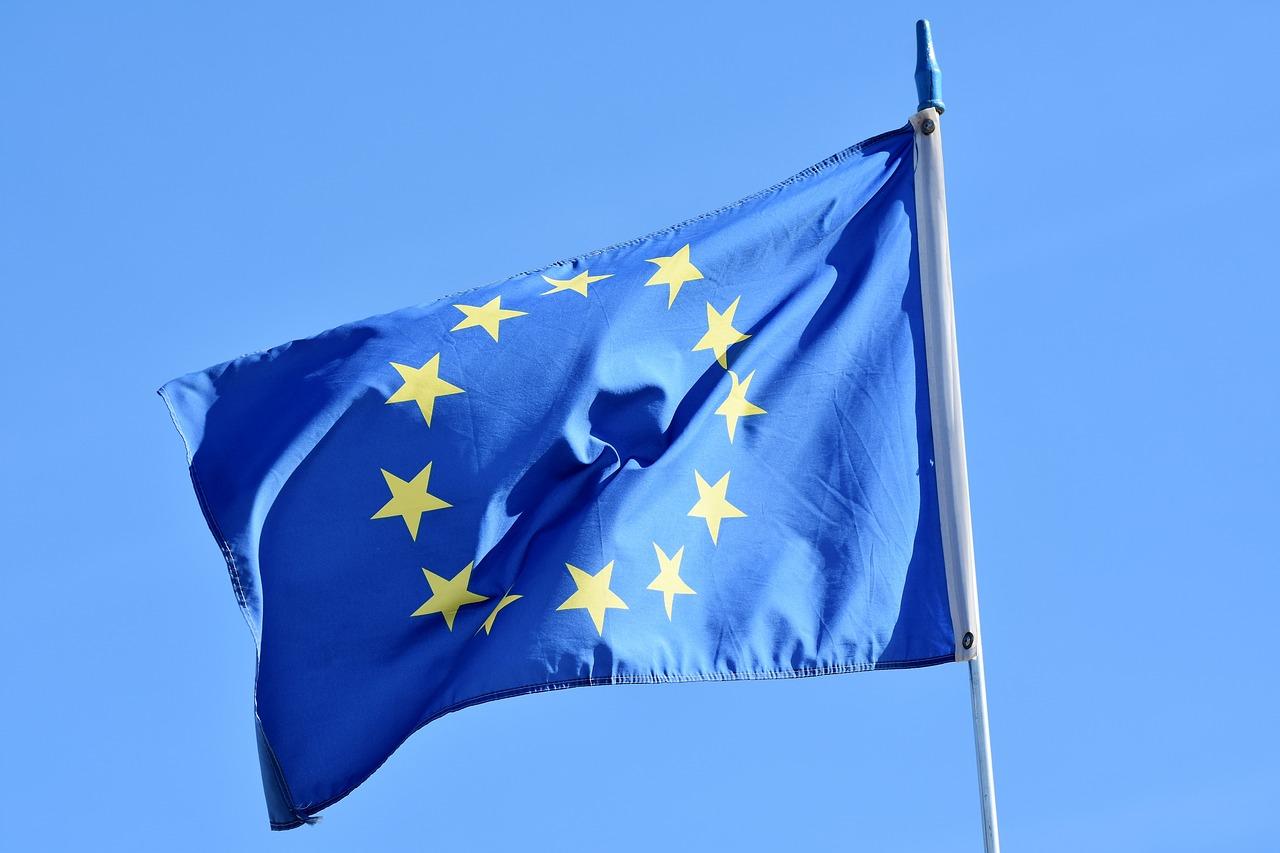 Κυβέρνηση: Το στοίχημα για τον νέο ΒΟΑΚ και η δέσμευση Μητσοτάκη – righter.gr