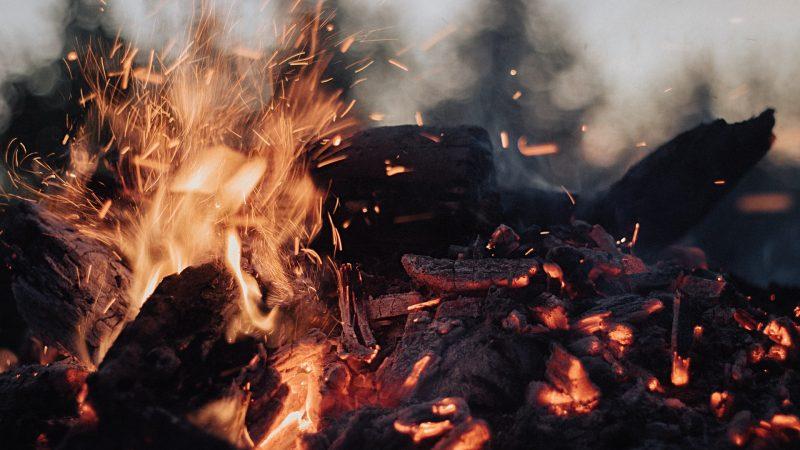 Φωτιές – Βεσυρόπουλος: Επεκτείνεται η απαλλαγή από τον ΕΝΦΙΑ και στα αγροτεμάχια – righter.gr